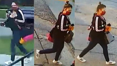 winnipeg-police-search-for-woman-121863