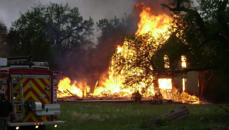 manitoba-rcmp-say-fire-was-homicide-121961
