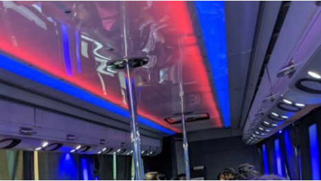 school-uses-party-bus-with-stripper-pole-121987