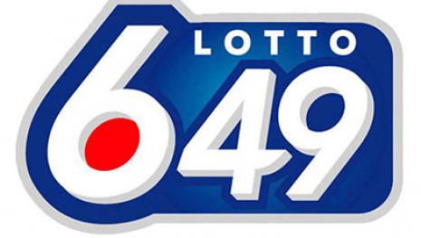 lotto-649-winning-numbers-122007