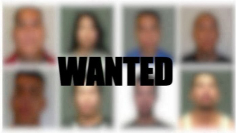 winnipegs-most-wanted-for-september-122038