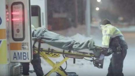 impaired-driving-blamed-in-fatal-winnipeg-crash-122094