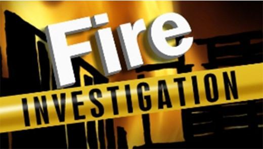 Winnipeg Firefighter Hurt In Main Street Blaze