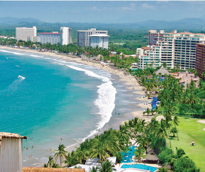 Travel - Magical paradise that is Ixtapa