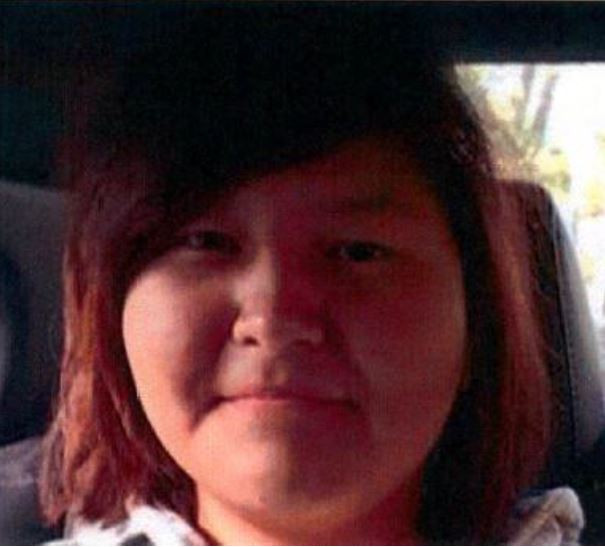 17-Year-Old Selkirk Girl Missing Since Saturday