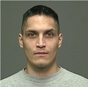Two Armed and Dangerous Murder Suspects Wanted by Winnipeg Police