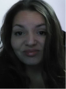 29-Year-Old, Kiara May, is Missing