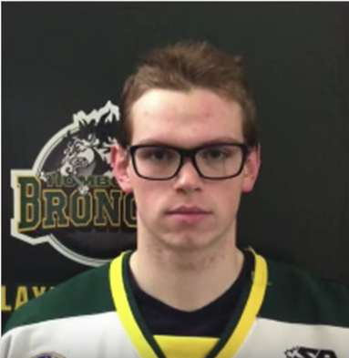 RCMP Identify The Victims of the Humboldt Broncos Bus Crash