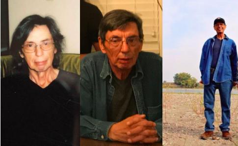 Winnipeg Man With Dementia is Missing