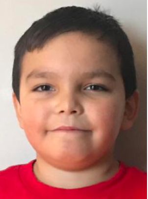 Missing 10-Year-Old Boy Last Seen in Transcona