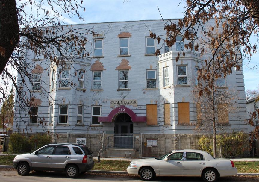 Rapid Housing For Homeless