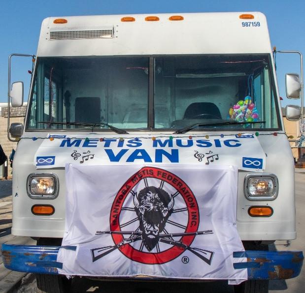 Mobile Metis Music