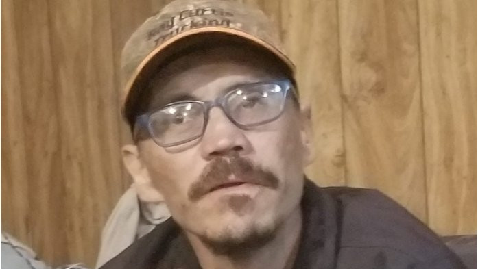 Wildman Charged With Manitoba Murder