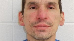 Winnipeg's Most Wanted for September